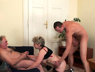 blowjob czech