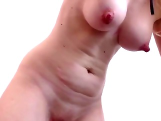 katrin 18fun amateur compilation nipples
