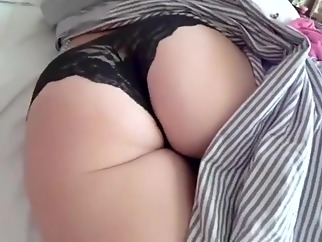big ass unsorted