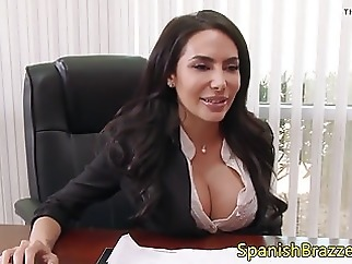 hd videos big tits