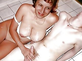 Matures Wanking Boys Cocks amateur mature hd videos