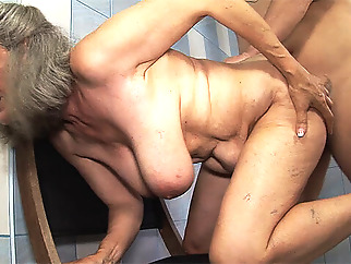 busty 83 years old mom tit fucked big tits mature step fantasy