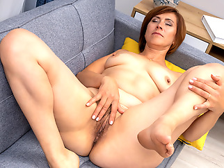 Eleanor in What You Want - Anilos big ass big tits hairy