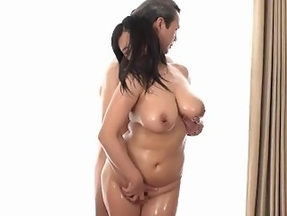 Cuckold Photoshoot Of My Wife Getting Fucked wife