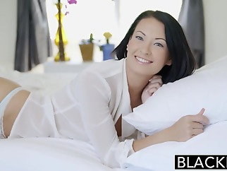 2014.07.14 anal hd interracial