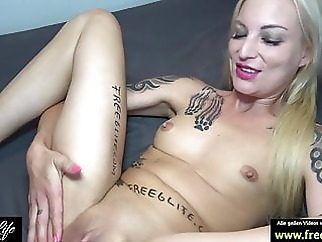 I want to fuck with everyone please Cum in my Pussy blonde blowjob cumshot
