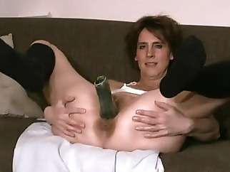 sex toy mature