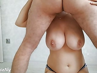 These Boobs are Gorgeous, I can't look away big boobs hd videos deep throat